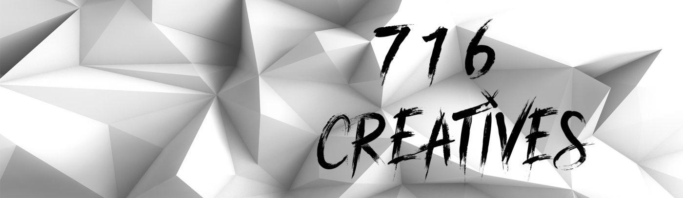 716 Creatives
